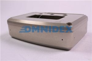 200 Series Box