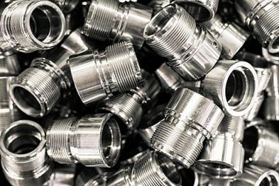 cnc turning parts_metal fabrication_omnidexcn