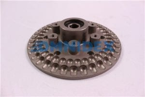Centrifugal Clutch Part