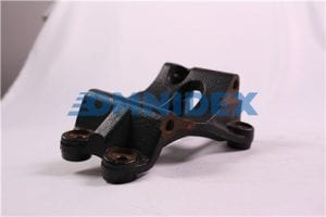 Engine Mounting Bracket (2)