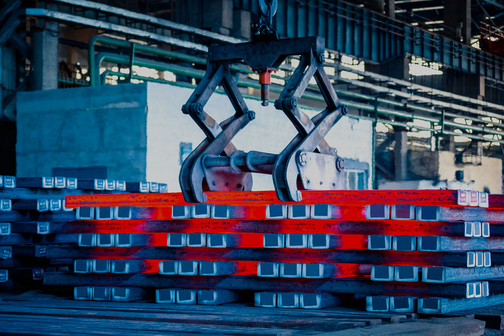 Servicios de fabricación industrial | Servicios de fundición de metales | Fabricación en alta mar | Omnidex CN