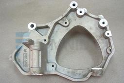 Aluminium bracket | Sand Casting Service | Metal Casting Solution | Omnidex CN