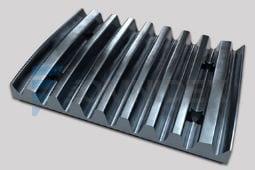 Machined Steel Cast Part | Metal Casting Services | Custom Sand Casting | Omnidex CN